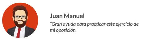 Testimonio-Juan-Manuel